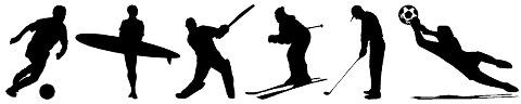 20100824sports
