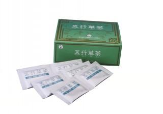 五行草茶箱+子袋