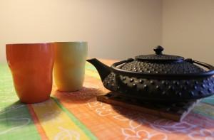 teapot-196238_640