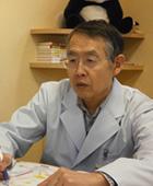 中医学講師 | イスクラ薬局 中野店