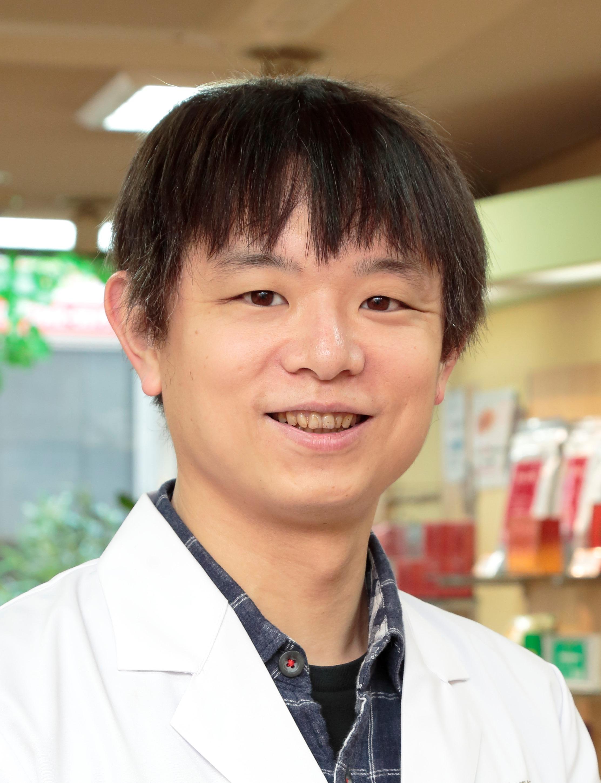 YOSHITO TEZUKA
