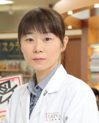 KYOKO TATEBAYASHI
