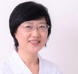 王愛延 | 中医学講師 | イスクラ薬局