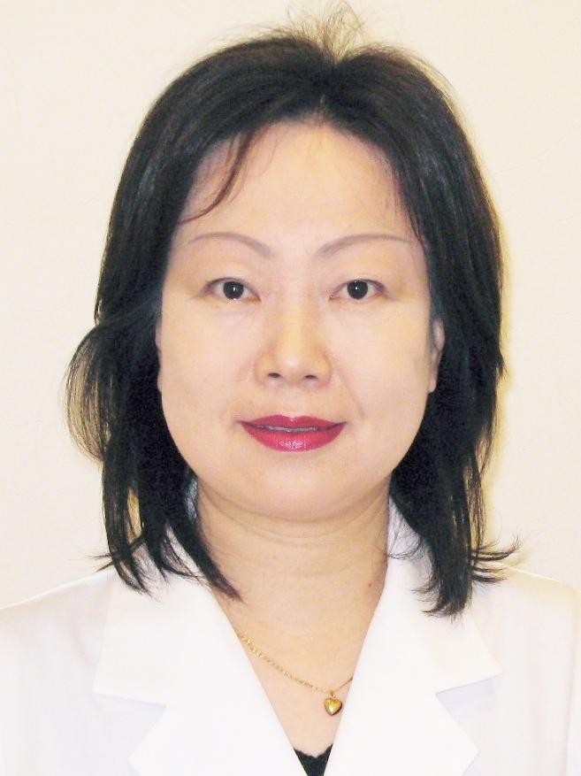 劉文昭 | 中医学講師 | イスクラ薬局