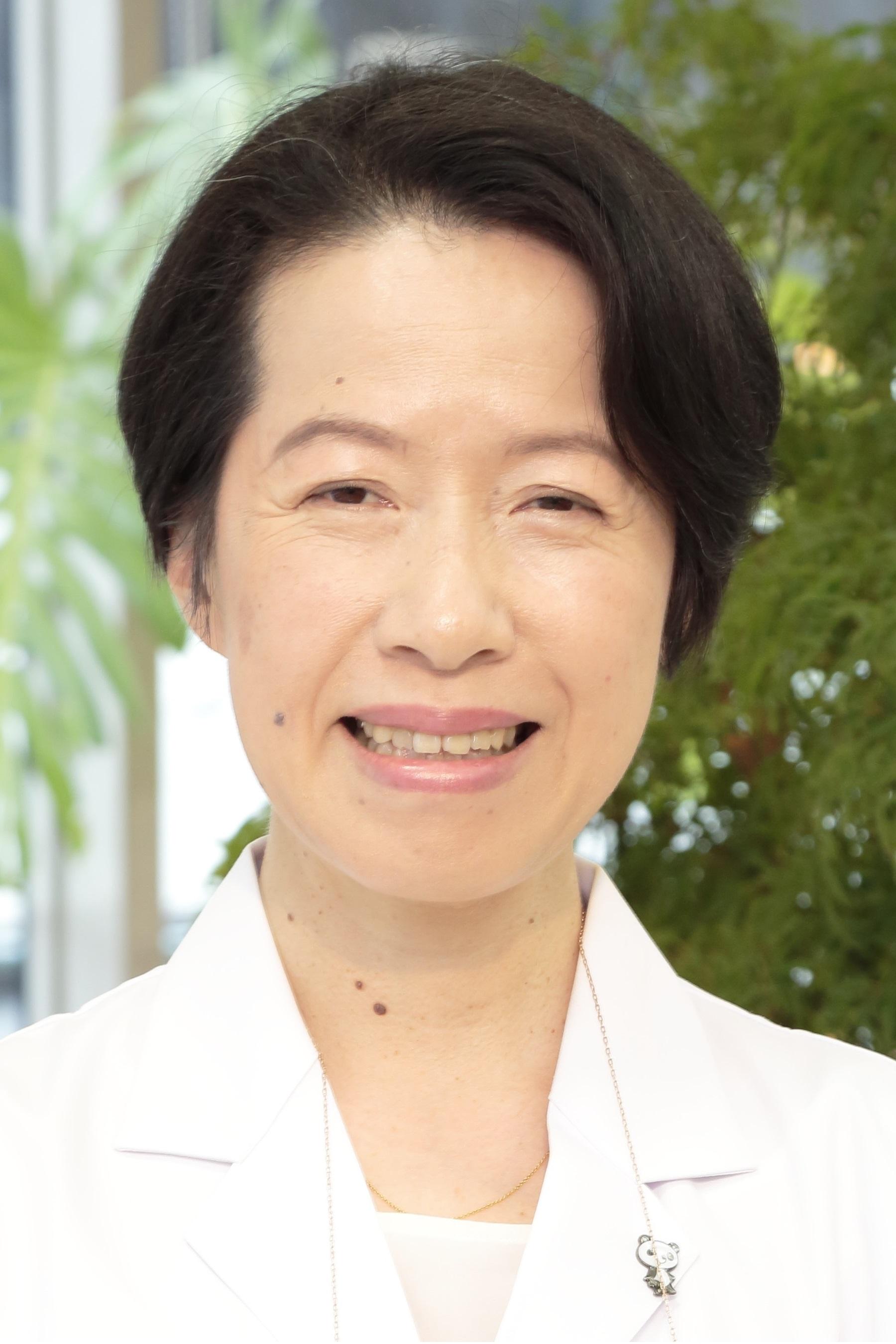 佐藤薫 | 中医学講師 | イスクラ薬局
